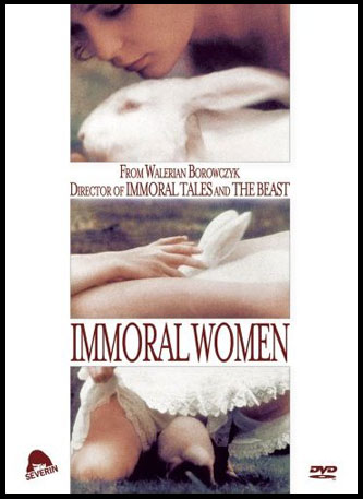 Immoral-Women-Cover