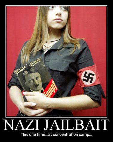 nazi-jailbait.jpg?w=378&h=474