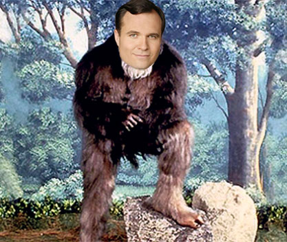 Greg-Kelly-Bigfoot